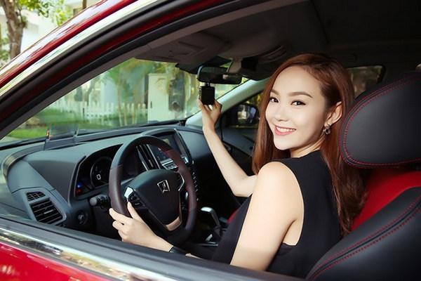 học lái xe ô tô tại quận hai bà trưng hà nội