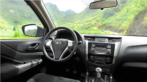 học lái xe ô tô tại quận tây hồ