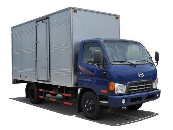 quy định về học lái xe tải hạng c