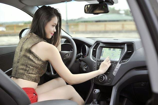 học lái xe b1 đảm bảo