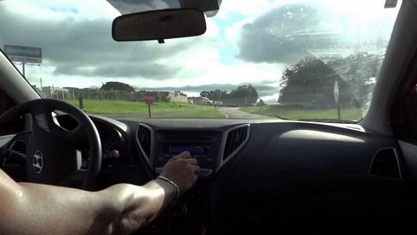 học lái xe ô tô ngoài giờ hành chính