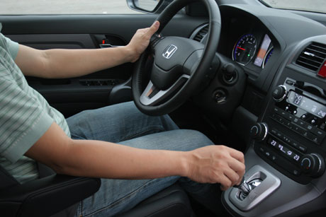 đào tạo lái xe sbv với thiết bị tốt nhất